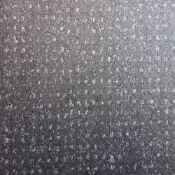 Duvar Kağıdı: BAC 702