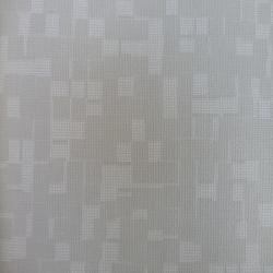 Duvar Kağıdı: PF2611