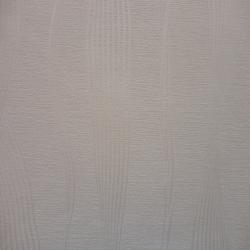 Duvar Kağıdı: 6151-30