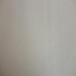 Duvar Kağıdı: 88045-2
