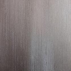 Duvar Kağıdı: 2056