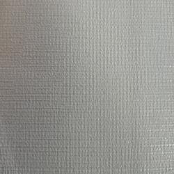 Duvar Kağıdı: 8274-5
