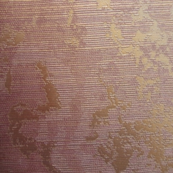 Duvar Kağıdı: 600034
