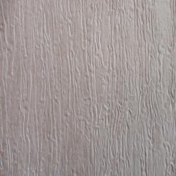 Duvar Kağıdı: 8739