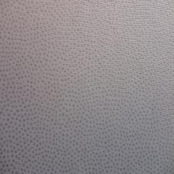 Duvar Kağıdı: KHA 105