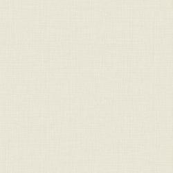 Duvar Kağıdı: 2552-2