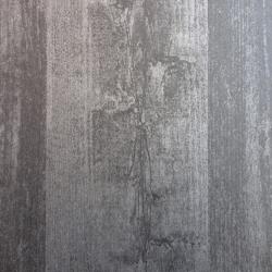 Duvar Kağıdı: BAC 102