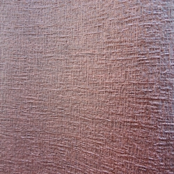 Duvar Kağıdı: M7001
