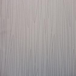 Duvar Kağıdı: 6111-30