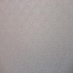 Duvar Kağıdı: 3313-08