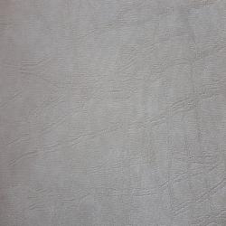 Duvar Kağıdı: 834442
