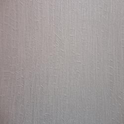 Duvar Kağıdı: 939-2