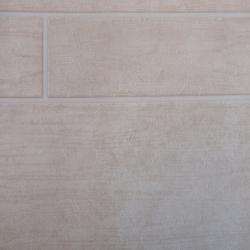 Duvar Kağıdı: 7070-17