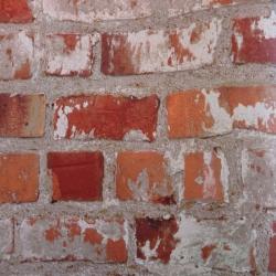 Duvar Kağıdı: J714-08