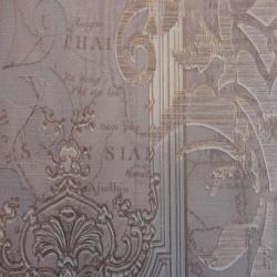 Duvar Kağıdı: H6023-3