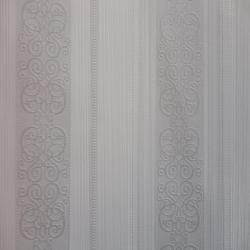 Duvar Kağıdı: 680-2