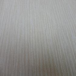 Duvar Kağıdı: 602103