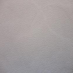 Duvar Kağıdı: 6185-10