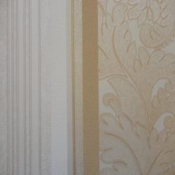 Duvar Kağıdı: 16230 - 16226