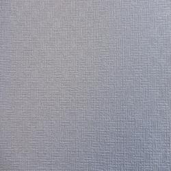 Duvar Kağıdı:  717-2