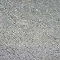 Duvar Kağıdı: 1676-13