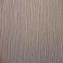 Duvar Kağıdı: 5667