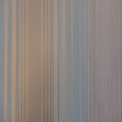 Duvar Kağıdı:54624