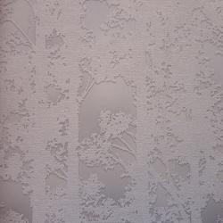 Duvar Kağıdı: 8535