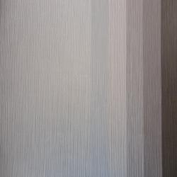 Duvar Kağıdı: 7709-01  -  7709-05
