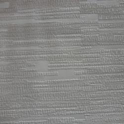 Duvar Kağıdı: Z3643