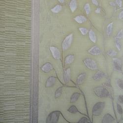 Duvar Kağıdı: H6004-3