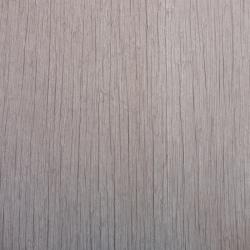 Duvar Kağıdı: PE-09-01-6