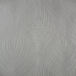 Duvar Kağıdı: 2508-10