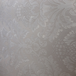 Duvar Kağıdı: 40015-1