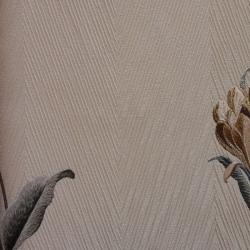 Duvar Kağıdı: M7045