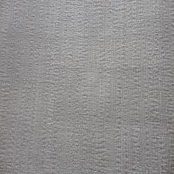 Duvar Kağıdı: M6566