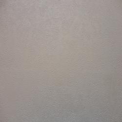Duvar Kağıdı: 5505-02