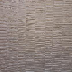 Duvar Kağıdı: 5633