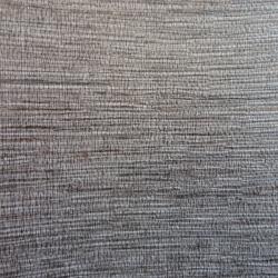 Duvar Kağıdı: H6022-5