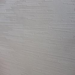 Duvar Kağıdı: M7620