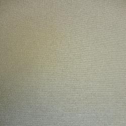 Duvar Kağıdı: 51946