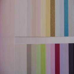 Duvar Kağıdı: Renk geçişleri