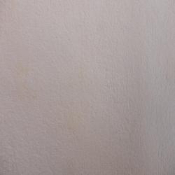 Duvar Kağıdı: 75928