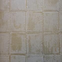 Duvar Kağıdı: 5504-03