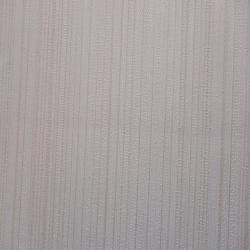 Duvar Kağıdı: 12344