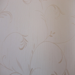 Duvar Kağıdı: 2253
