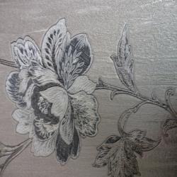 Duvar Kağıdı: M3925
