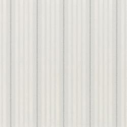 Duvar Kağıdı: 2062-2