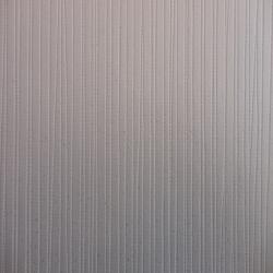 Duvar Kağıdı: 23421