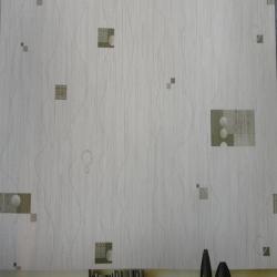 Duvar Kağıdı: 8262-2